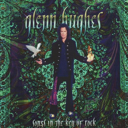 cd-glenn-hughes-songs-in-the-key-of-rock