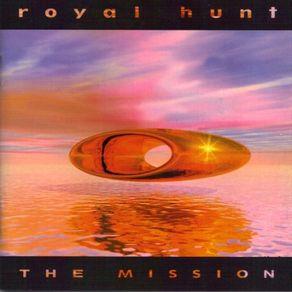 cd-royal-hunt-the-mission