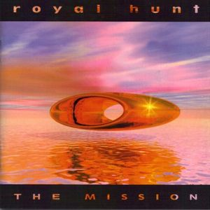 cd-royal-hunt-the-mission