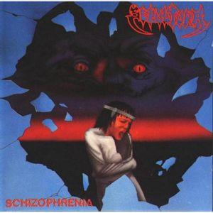 cd-sepultura-schizophrenia