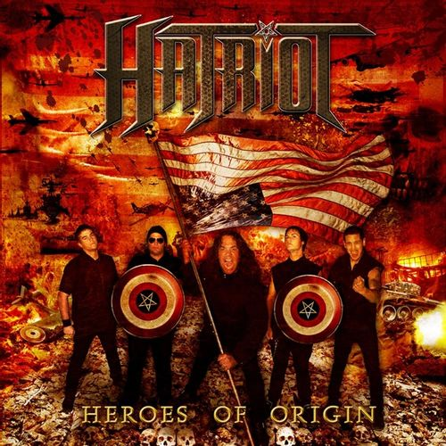 cd-hatriot-heroes-of-origin