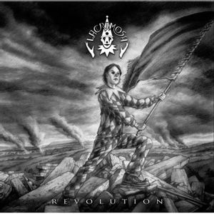 cd-lacrimosa-revolution