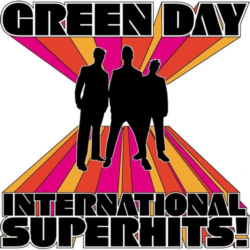 cd-green-day-international-superhits