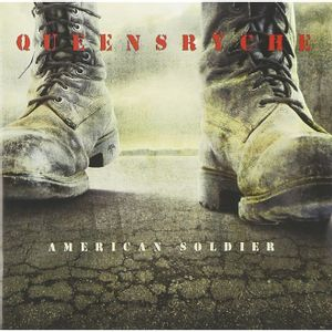 cd-queensryche-american-soldier