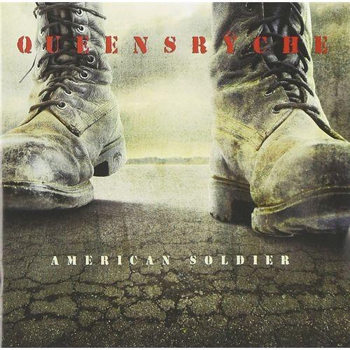 cd-queensryche-american-soldier