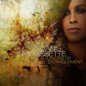 cd-alanis-morissette-flavors-of-entanglement