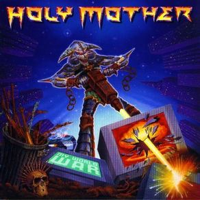 cd-holy-mother-my-world-war