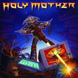 cd-holy-mother-my-world-war