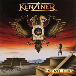 cd-kenziner-the-prophecies