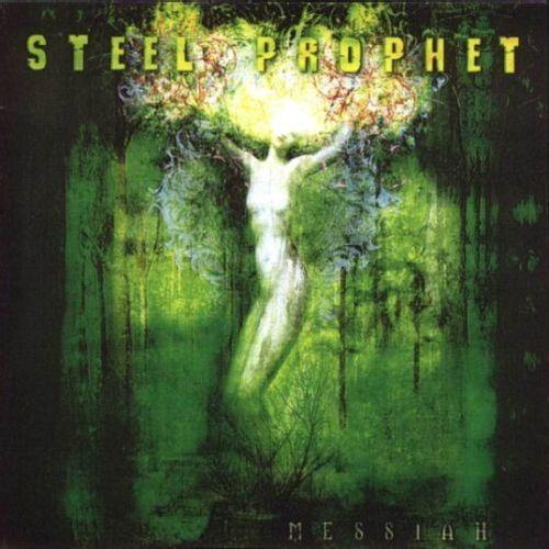 cd-steel-prophet-messiah