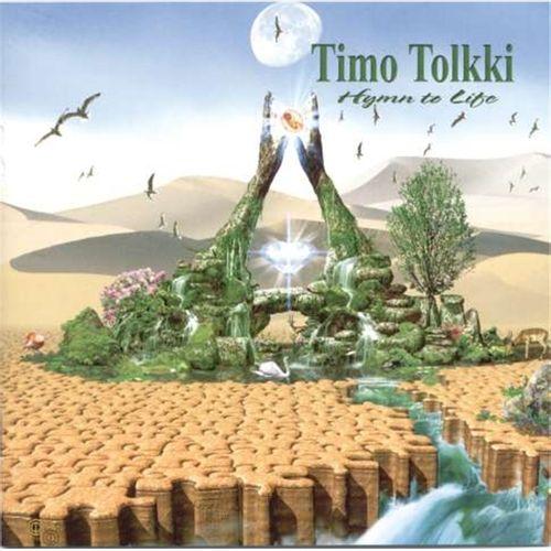 cd-timo-tolkki-hymn-to-life