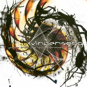 cd-vintersorg-visions-from-the-spiral-generator