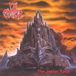 cd-in-flames-the-jester-race