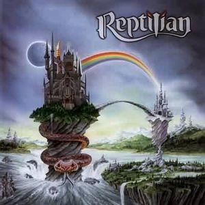 cd-reptilian-castle-of-yesterday