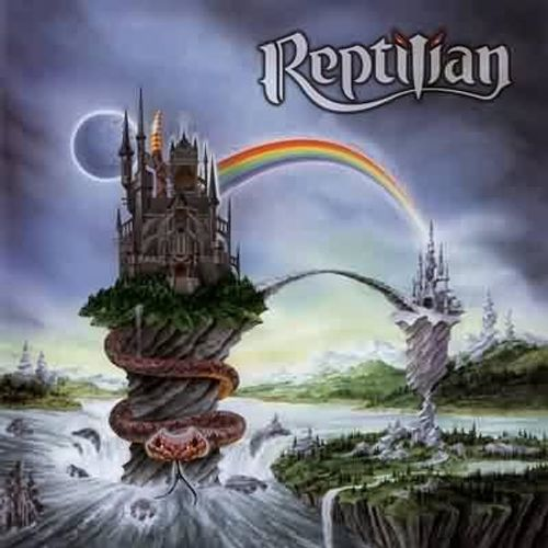 cd-reptilian-castle-of-yesterday