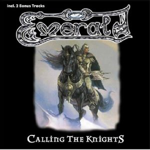 cd-emerald-calling-the-knights