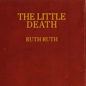cd-ruth-ruth-the-little-death