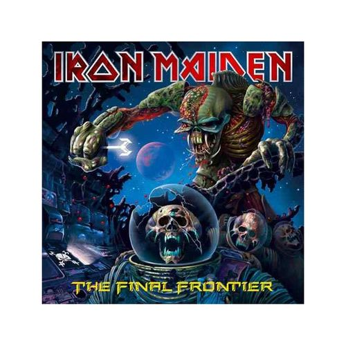 cd-iron-maiden-the-final-frontier