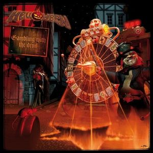 cd-helloween-gambling-with-the-devil