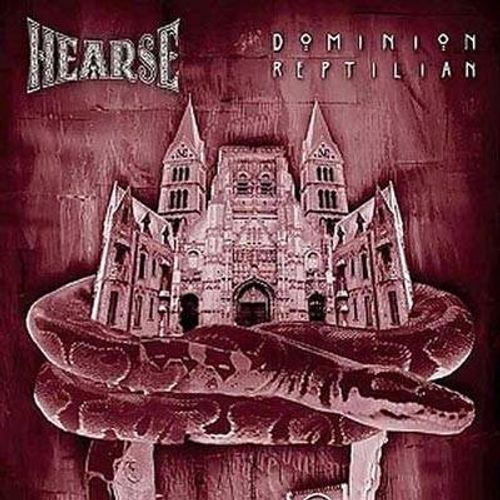 cd-hearse-dominion-reptilian