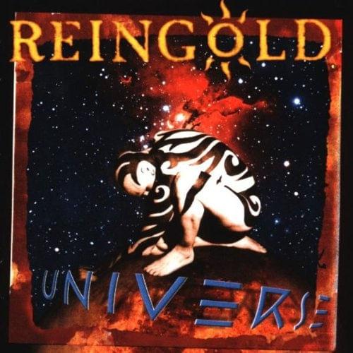 cd-raingold-universe