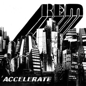cd-r-e-m-accelerate