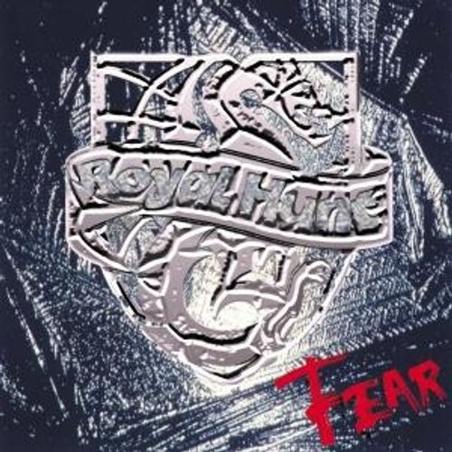 cd-royal-hunt-fear