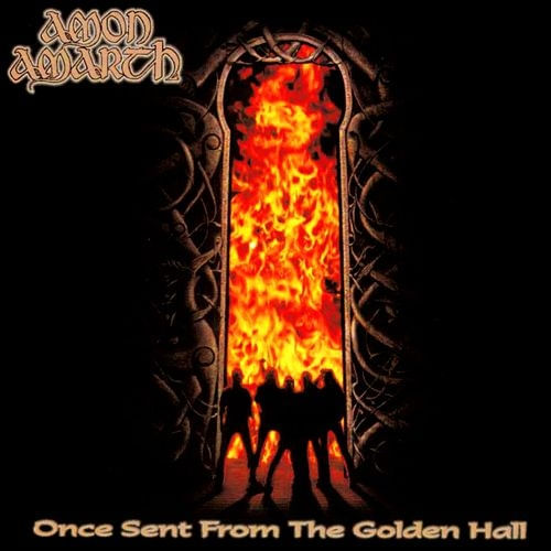 cd-amon-amarth-once-sent-from-the-golden-hall-duplo