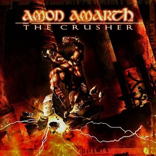 cd-amon-amarth-the-crusher-duplo