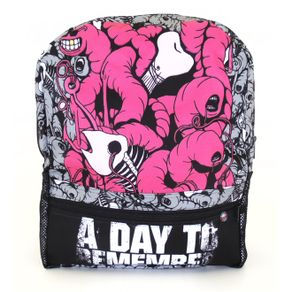 mochila-a-day-to-remember-adtr