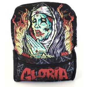 mochila-gloria