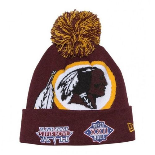 gorro-touca-original-new-era-touca-super-bowl-team-wasred