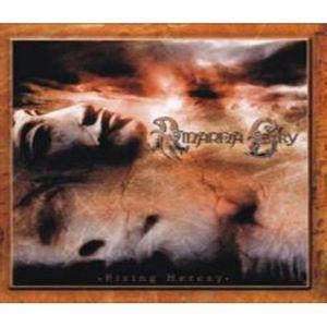 cd-amarna-sky-rising-heresy