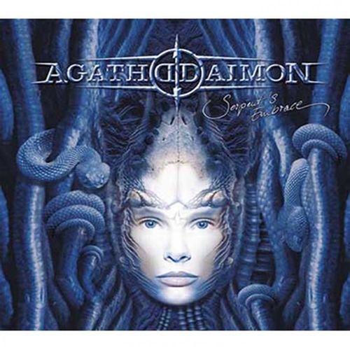cd-agathodaimon-serpents-embrace