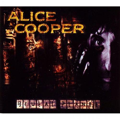 cd-alice-cooper-brutal-planet