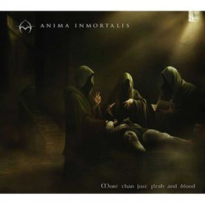 cd-anima-inmortalis-more-than-just-flesh-and-blood