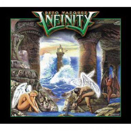 cd-beto-vazquez-infinity