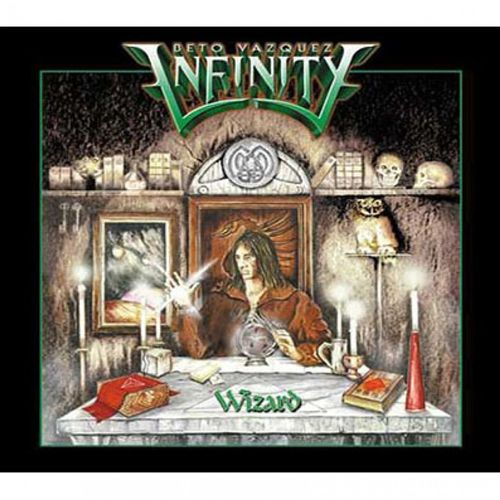 cd-beto-vazquez-infinity-wizard