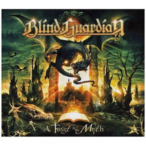cd-blind-guardian-a-twist-in-the-myth