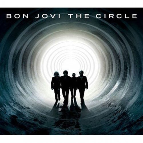 cd-bon-jovi-the-circle