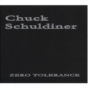 cd-chuck-schuldiner-zero-tolerance