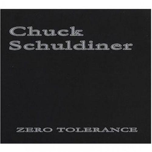 cd-chuck-schuldiner-zero-tolerance