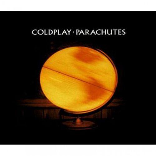 cd-coldplay-parachutes
