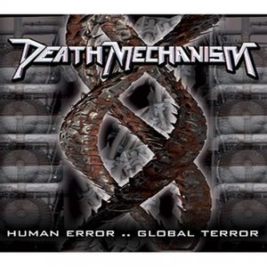 cd-death-mechanism-human-error-global-terror