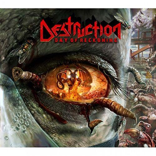 cd-destruction-day-of-reckoning