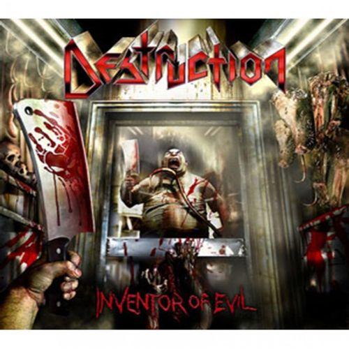 cd-destruction-inventor-of-evil