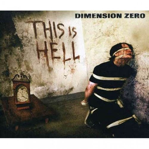 cd-dimension-zero-this-is-hell
