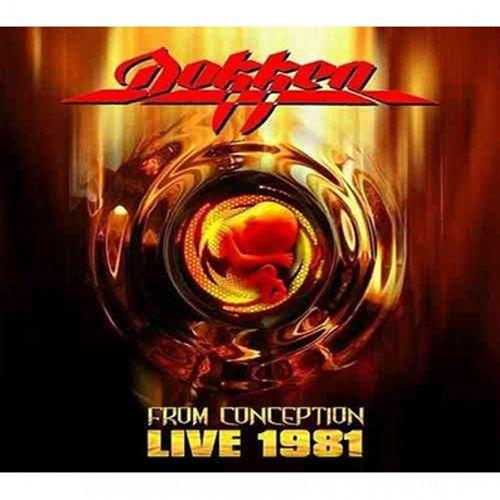 cd-dokken-from-conception-live-1981