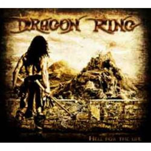 cd-dragon-ring-hell-for-the-life