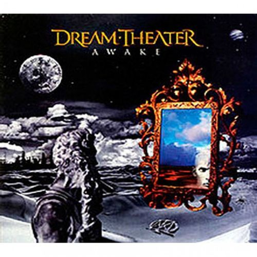 cd-dream-theater-awake